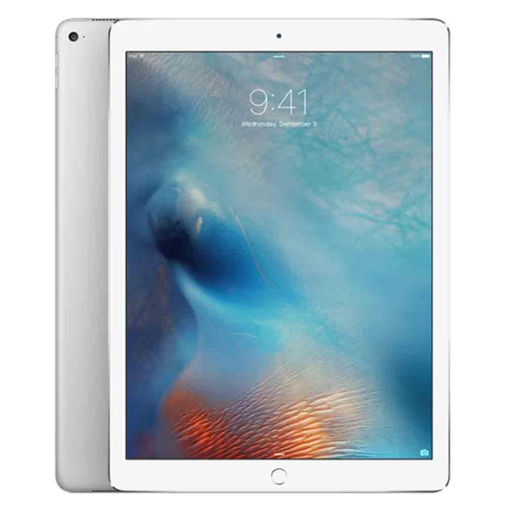 【組合包】Apple iPad Pro 12.9吋 Wi-Fi版 128GB 公司貨