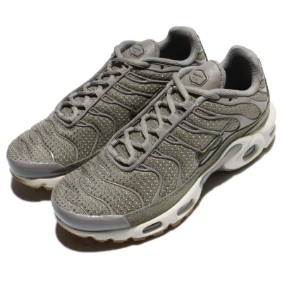 Nike Wmns Air Max Plus 運動 女鞋