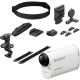 SONY HDR-AS100VB (AS100)運動攝影機 自行車固定組(公司貨) product thumbnail 2
