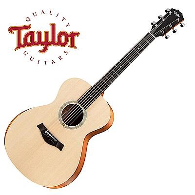 Taylor Academy A12E 電民謠木吉他