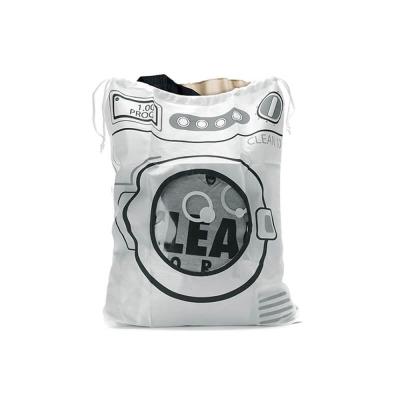 Balvi 衣物收納袋- 洗衣機