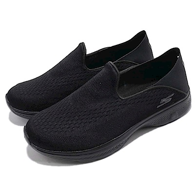 Skechers健走鞋Go Walk 4輕量男鞋
