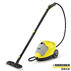 德國凱馳 KARCHER SC4 多功能高壓蒸氣清洗機