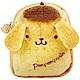 Sanrio-三麗鷗明星趣味麵包店系列吐司麵包造型