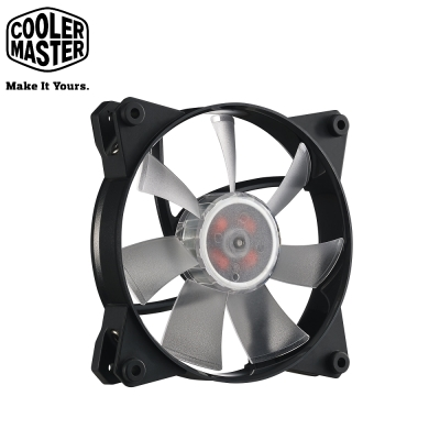 CM MasterFan Pro  120  Air Flow RGB 風量型風扇