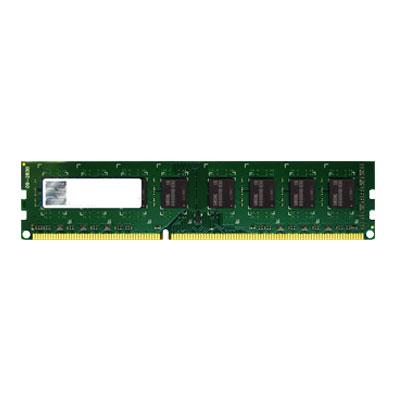Trandscend 創見 4GB DDR3 1600 桌上型記憶體