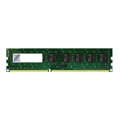 Trandscend 創見 4GB DDR3L 1600 1.35V桌上型記憶體