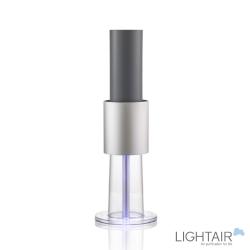 瑞典LightAir IonFlow 50 Surface精品清淨機