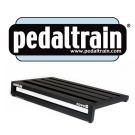 PEDALTRAIN Novo 24 SC 效果器板+軟袋