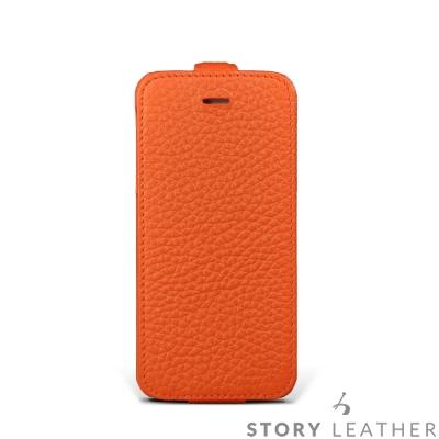 STORY皮套王 APPLE iPhone 5 / 5S / SE 硬殼式下蓋 ...