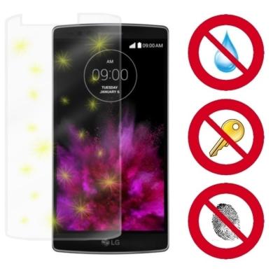 D&A LG G Flex 2電競專用玻璃奈米5H↗螢幕保護貼