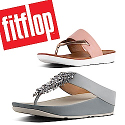 FitFlop 獨家美鞋5折起
