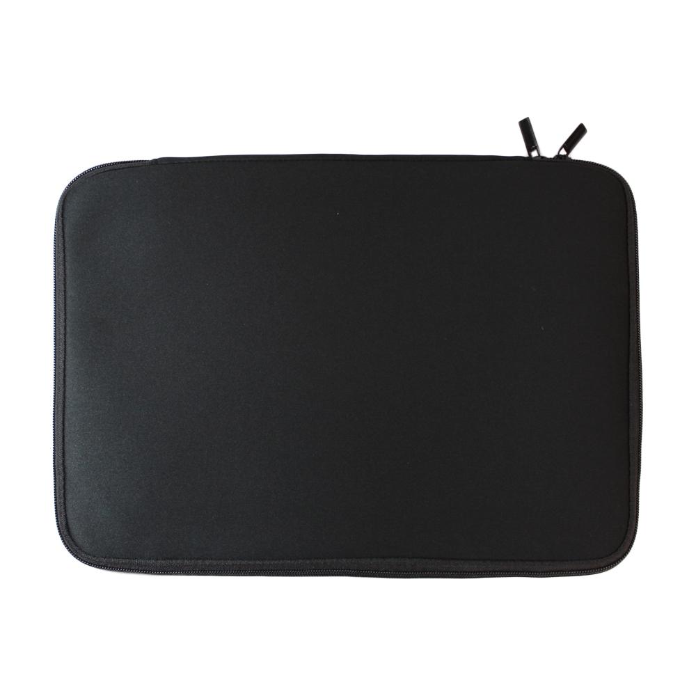 超好袋-拉鍊型15.6吋筆電內層防護包