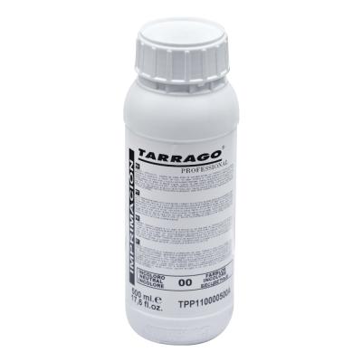 【TARRAGO塔洛革】皮革染色底漆(500ml)-染色前塗上底漆,使染色劑容易附著上色