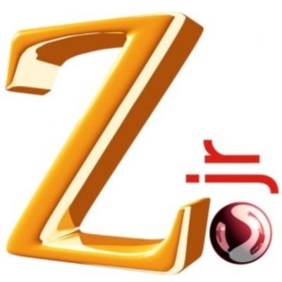 FormZ 8 Jr初階版 單機版 (下載)