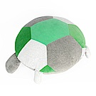 Yvonne Collection烏龜造型多功能抱枕