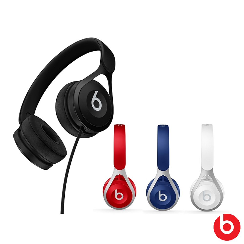 限時84折▼Beats EP 耳罩式耳機