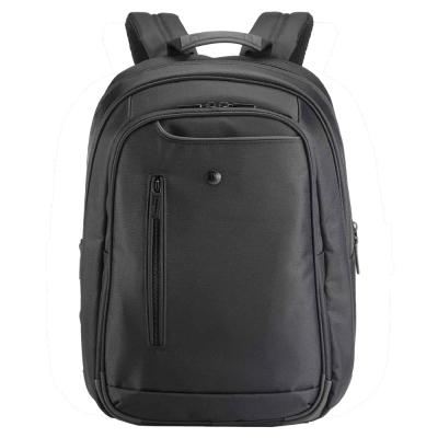 【SUMDEX】先鋒電腦後背包15.6吋(NON-150)