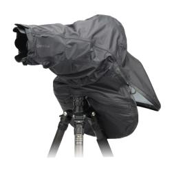 HAKUBA SAFETECH相機防雨套(SST-RCPRO/HA311846)