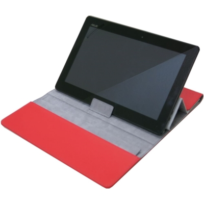 EZstick 10寸 平板適用皮套 (通用型款式#10)