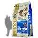 美國愛恩富ANF 特級幼母犬配方 狗飼料 3kg X 2包 product thumbnail 1
