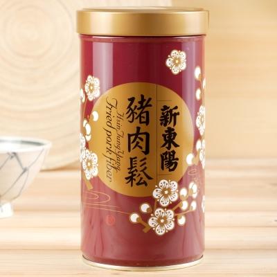 新東陽 豬肉鬆(255g)