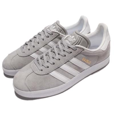 adidas 休閒鞋 愛迪達 Gazelle Ac 女鞋