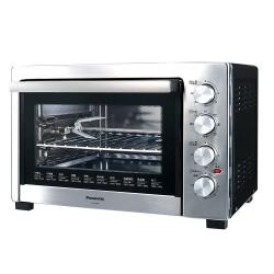 Panasonic國際牌 38L大容量發酵烘焙烤箱 NB
