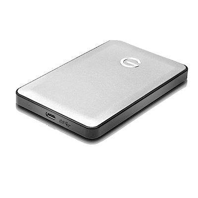 G-Technology-G-DRIVE-MOBI