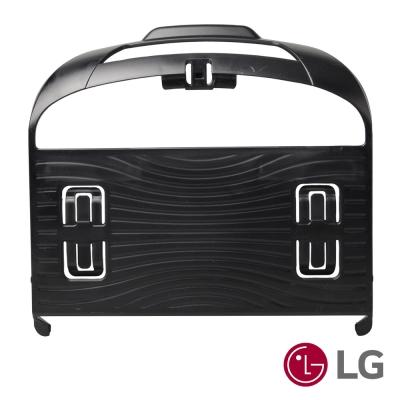 LG 掃地機器人抹布板AGB73332601