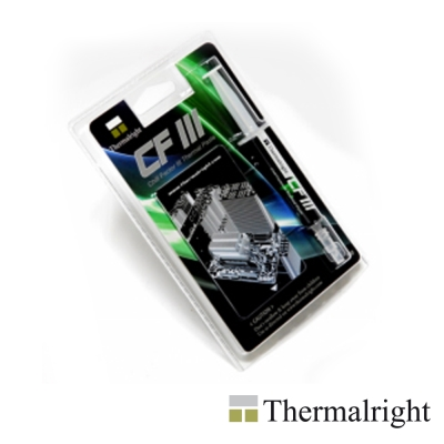 Thermalright-利民-Chill-Fac