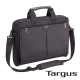 Targus Classic+ 14.1 吋經典側背包 product thumbnail 1