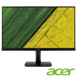 Acer  薄邊框電腦螢幕