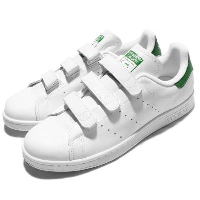 adidas休閒鞋Stan Smith男鞋女鞋