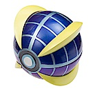任選Pokemon GO 神奇寶貝PCC_93 究極球_PC11055 (不含人偶)
