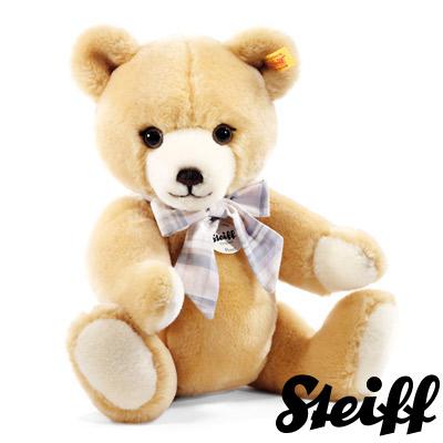 STEIFF德國金耳釦泰迪熊 - Petsy Teddy Bear (28cm)