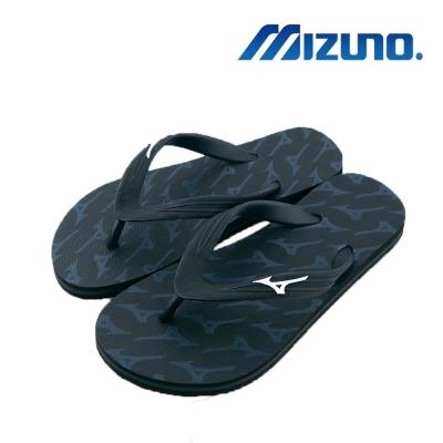 Mizuno FLIP FLOP 拖鞋K1GS168109