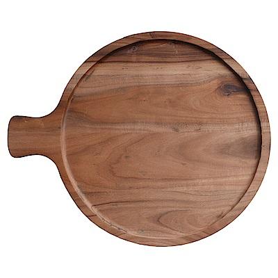 德國Villeroy & Boch唯寶 Artesano系列圓形餐盤