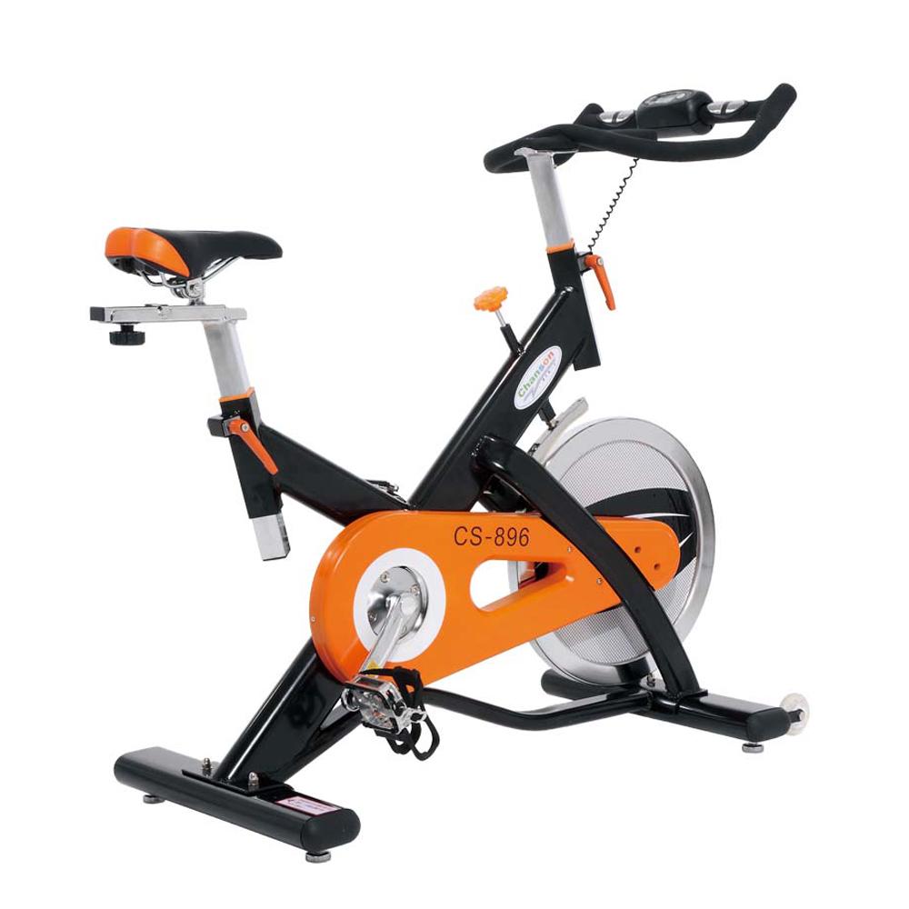 CHANSON 強生飛輪有氧健身車(CS-896)