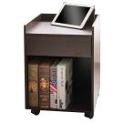 澄境 原木家居床邊單抽活動櫃/床頭櫃40.5X40X59.5cm