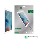 AmazingThing Apple iPad Pro (12.9寸) 強化玻璃保護貼