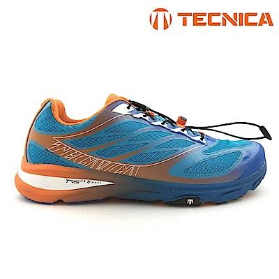 【Tecnica】MOTION FITRAIL 男城市路跑 野跑鞋