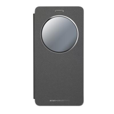 ASUS ZenFone 3 DeluxeZS550KL 原廠透視皮套