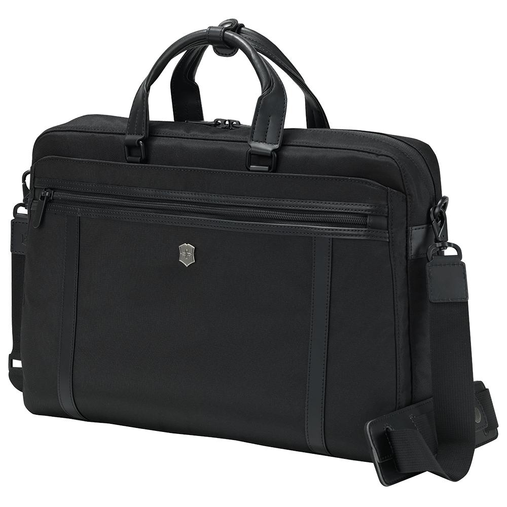 VICTORINOX瑞士維氏Werks Professional 2.0 15吋兩用公事包 @ Y!購物