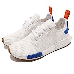 adidas 休閒鞋 NMD_R1