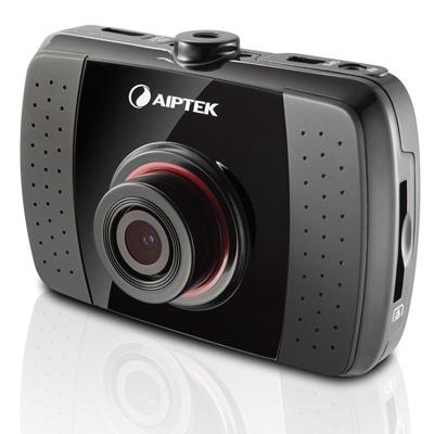 天瀚-AIPTEK-X5-1080P高畫質WDR行車記錄器