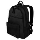 Victorinox瑞士維氏 Altmont 3.0 標準型後背包-黑