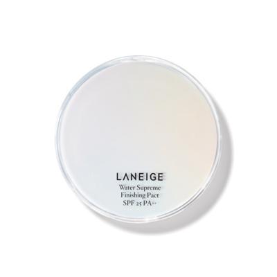 LANEIGE蘭芝 水瓷光蜜粉餅 15g