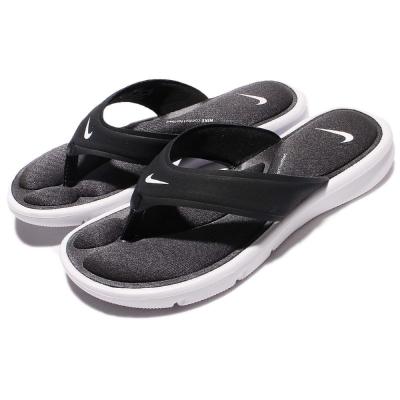 Nike Wmns Comfort Thong 女鞋
