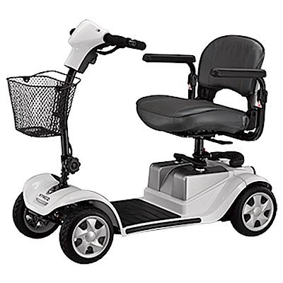 KYMCO光陽 安你騎電動代步車-經濟小型